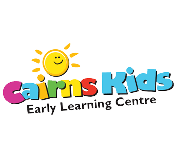 Kids-early-learning-centre