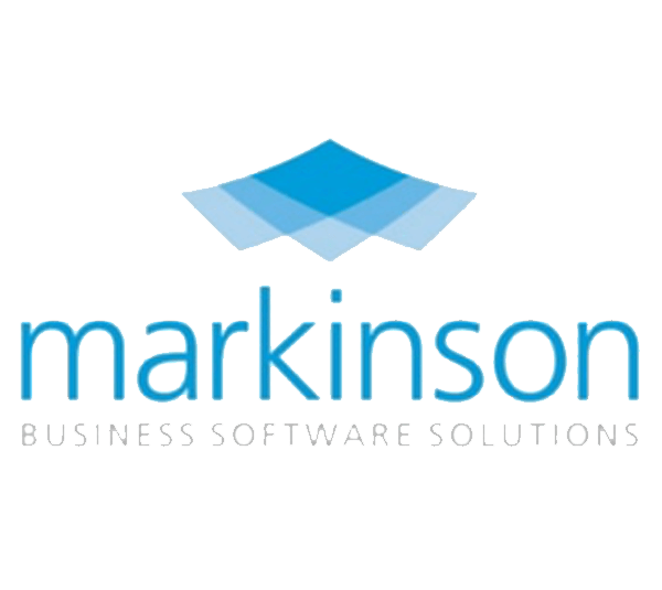 Markinson-business-software-solutions-
