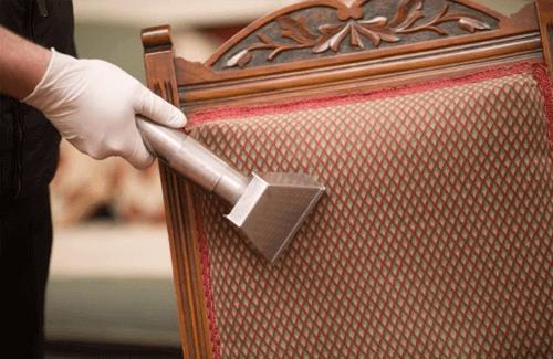 ser-upholstery